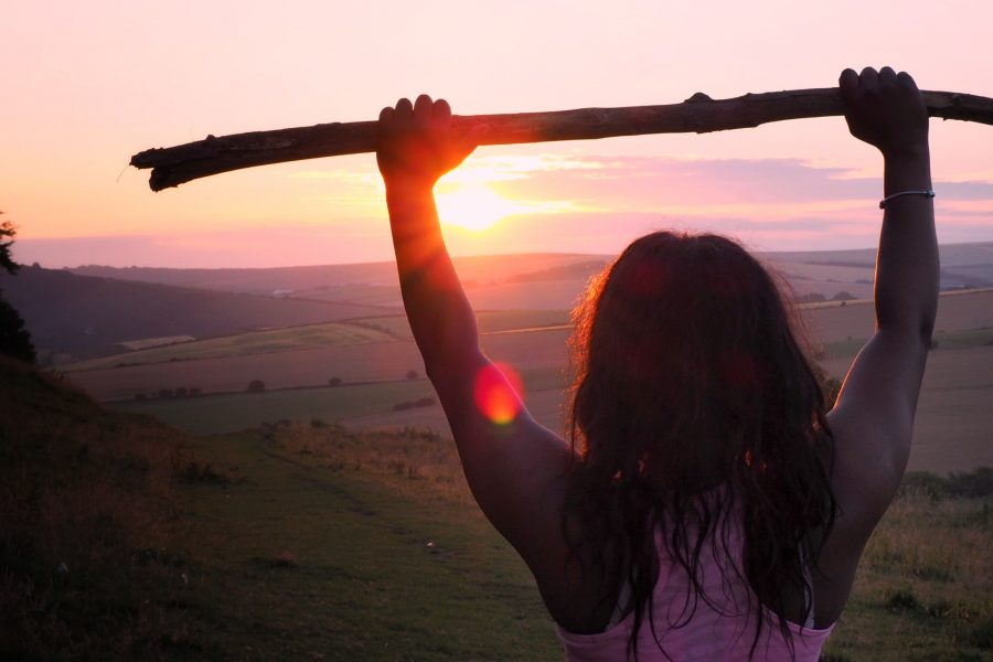 7 Easy Things You Can Do to Change Your Life in 2 Months